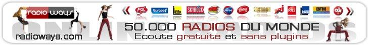 radio en direct