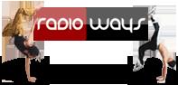 Ecoute en direct la radio RJM